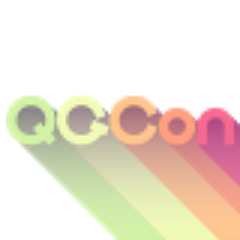 QGCon