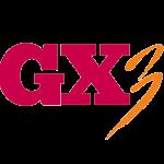 GaymerX (GX3)